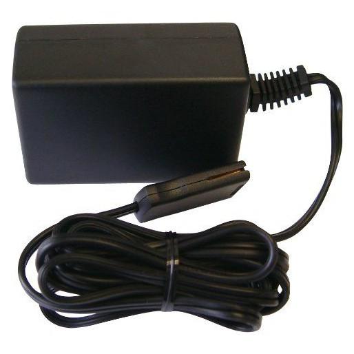 Transformateur 15V 1.5 Amp (bout carré)