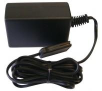 Transformateur digital 4 Amp, 15 v