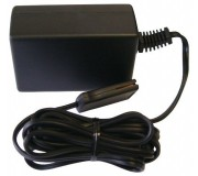 Transformer 15V 1.2 Amp (square end)