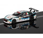 Scalextric C3602 Maserati Trofeo