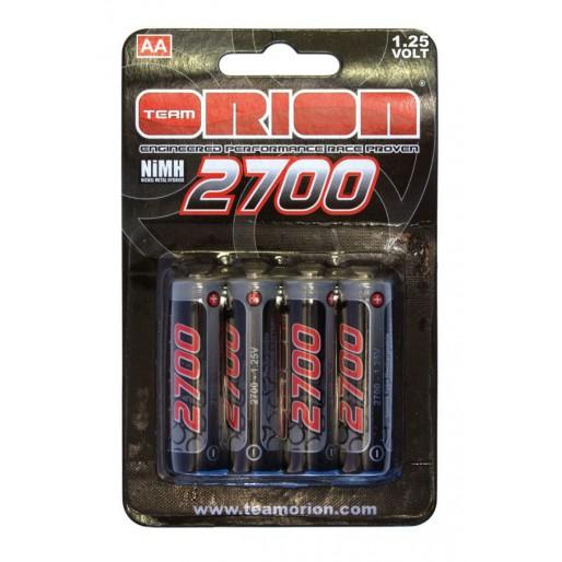 Team Orion Chargeur EZ PROAM DIGITAL Carbon Look Slot Car