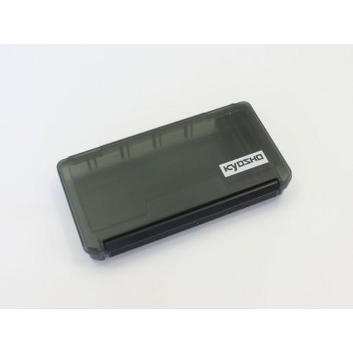 Kyosho 80464 Parts Box (M)