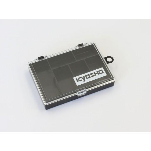 Kyosho 80465 Parts Box (S)