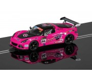 Scalextric C3600 Lotus Exige V6Cup R GT3