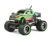Ninco Parkracers Zombie