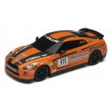 Scalextric C3184 Nissan GT-R R35 Stillen