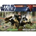 Scalextric Start Coffret Star Wars Battle of Endor