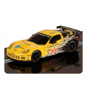 Scalextric C3185 Chevrolet Corvette C6R GT2