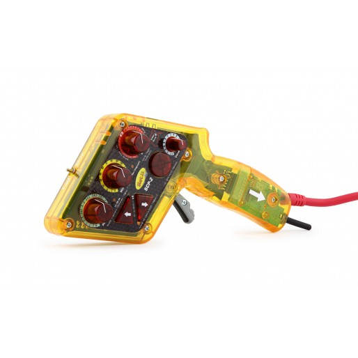Slot.it SCP201h SCP-2 Electronic Controller with Oxigen cartridge