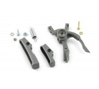 Slot.it SCP204a Complete Trigger Set for SCP-2 Controllers