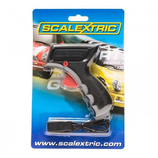 Scalextric C8437 Poignée de Contrôle Analogique Réglable
