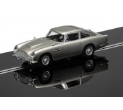 Scalextric C3664A James Bond Aston Martin DB5 Goldfinger