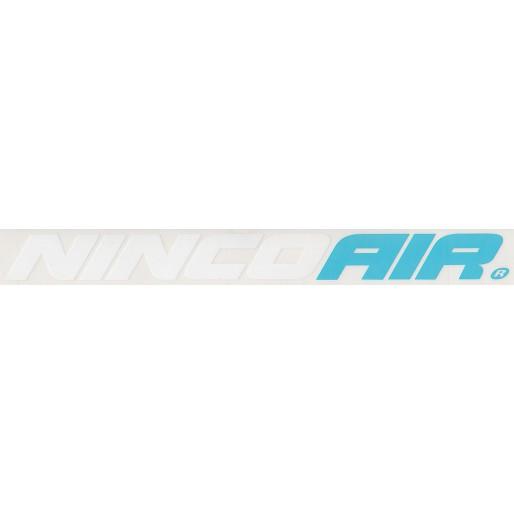 Nincoair 30150 Autocollant S (15 cm)