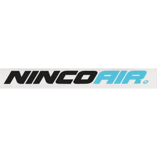 Nincoair 30155 Sticker M (30x7cm)