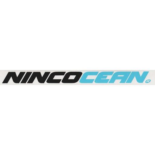 Nincocean 30157 Sticker M (30x7cm)