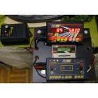 DS Racing DS Card Control Reader