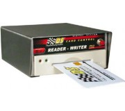 DS Racing DS Card Control Reader/Writer