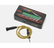 DS Racing Pocket Magnet & Motor Checker