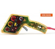 Slot.it SCP201ai SCP-2 Analog Controller Home Racing