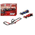 Carrera DIGITAL 143 40026 Coffret Top Speeders