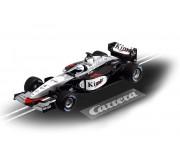Carrera DIGITAL 132 30271 McLaren-Mercedes MP 4/17 No.4