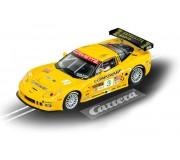 Carrera DIGITAL 132 30288 Chevrolet Corvette C6R Sebring 2005