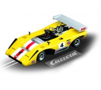 "Carrera DIGITAL 132 30549 Lola T222 Orwell SuperSports Cup, ""No.4"""