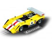 "Carrera DIGITAL 132 30549 Lola T222 Orwell SuperSports Cup, ""No.4"""