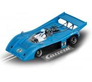 "Carrera DIGITAL 132 30573 McLaren M20 ""No.8"", '74"