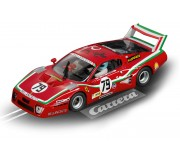"Carrera DIGITAL 132 30577 Ferrari 512 BB LM Bellancauto ""No.79"", 1980"