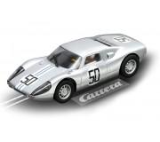 Carrera DIGITAL 132 30663 Porsche 904 Carrera GTS
