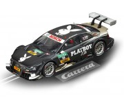 "Carrera DIGITAL 132 30690 Audi A5 DTM ""Playboy"" 2014"