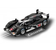 "Carrera Evolution 27410 Audi R18 ""No.1"", Spa 1000km"