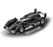 "Carrera Evolution 27410 Audi R18 ""No.1"", Spa 1000km"
