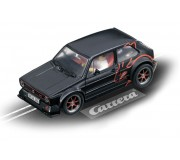 Carrera Evolution 27230 VW Golf GTI Tuner