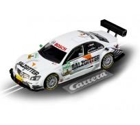 "Carrera Evolution 27234 Mercedes AMG C-DTM 2007 Salzgitter 2008 ""Jamie Green"""