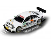 "Carrera Evolution 27234 Mercedes AMG C-DTM 2007 Salzgitter 2008 ""Jamie Green"""