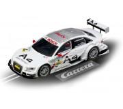 "Carrera Evolution 27238 Audi A4 DTM 2008 Audi Sport Team Abt ""T. Kristensen"""