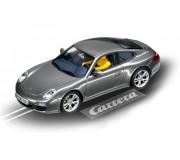 Carrera Evolution 27243 Porsche 911, silber