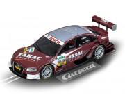 "Carrera Evolution 27357 Audi A4 DTM Audi Sport Team Abt, ""O.Jarvis"""