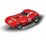 "Carrera Evolution 27413 Bill Thomas Cheetah Yeakel Racing ""No.8"""