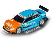"""Carrera DIGITAL 143 41359 AMG-Mercedes C-DTM 2007 Pixum 2008 """"M.Lauda"""""""