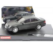 Carrera Evolution 27193 Mercedes-Benz E-Klasse
