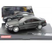 Carrera Evolution 27196 Mercedes-Benz CL-Klasse