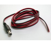 DS Racing Standard Power Supply Wire