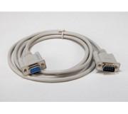 DS Racing Câble RS-323C de Connection DS vers PC