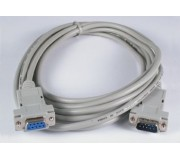 DS Racing Serial Wire for DS Connection to PC (3m)