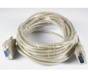 DS Racing Serial Wire for DS Connection to PC (10m)