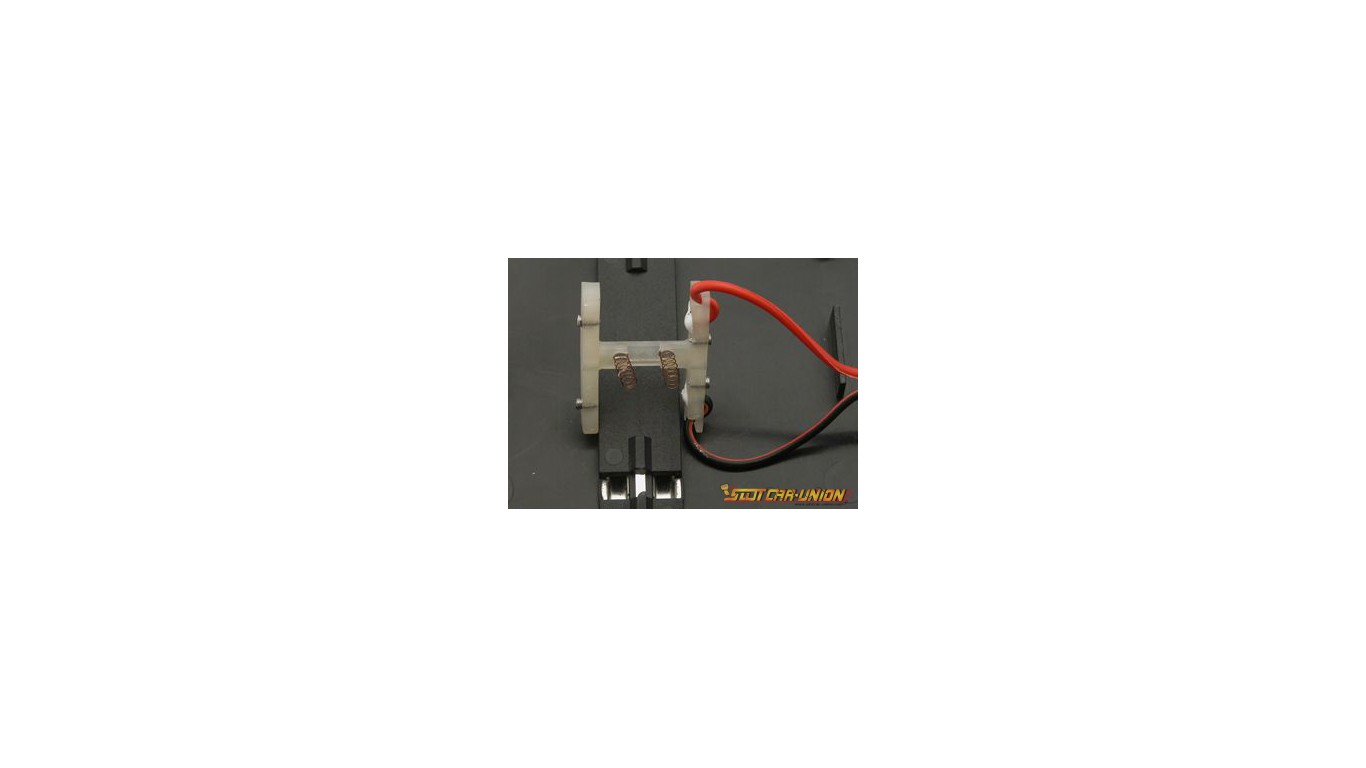 ds racing extension power wire for ninco scalextric sport slot car union