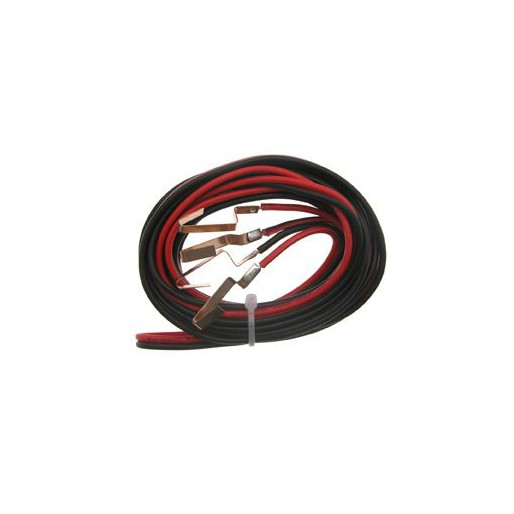 DS Racing Extension Power Wire for Carrera